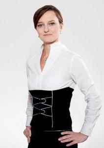 Monika Piwonska