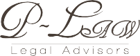 P-Law Legal Advisors