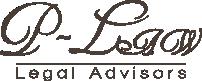 P-Law Legal Advisors